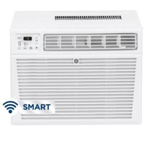 1500-sq Ft Window Air Conditioner (230-volt; 24000-btu) Energy Star - GE