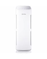Airmega 300s Smart Hepa Air Purifier By … - Coway