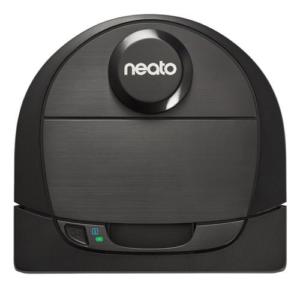 Botvac D6 Connected Robotic Vacuum - Neato Robotics