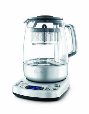 Breville – The Tea Maker – Btm800xl