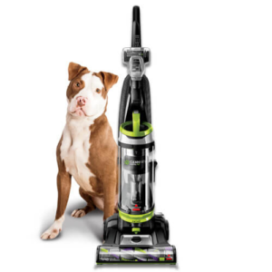 Cleanview® Swivel Pet Vacuum Cleaner | 2316 - BISSELL