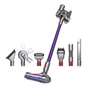 stick vacuum reviews