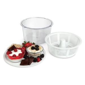 Eurocuisine Gy60 Greek Yogurt Maker (strainer) - Euro Cuisine