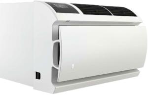Friedrich 15,400 Btu 230v Wallmaster Wall Air Conditioner