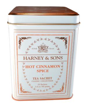 Harney & Sons Travette Tea Maker