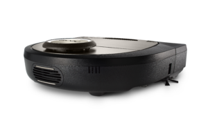 Neato Botvac D7 Wi-fi Connected Robot Vacuum With Multi-floor Plan Mapping - Neato Robotics