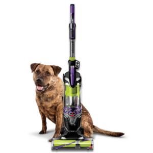 Pet Hair Eraser® Turbo Plus Vacuum Cleaner | 2281 - BISSELL