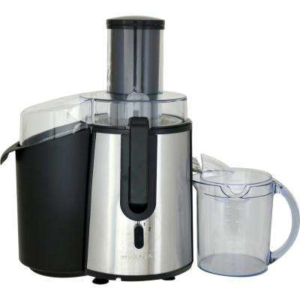 Removable Filter – Juicer – Juicers – Small Kitchen Appliances – The Home Depot - Mainstays