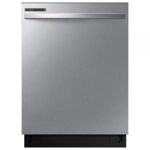 Samsung Digital Dishwasher