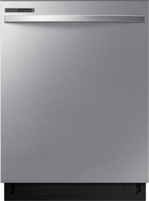 Samsung Dw80r2031us