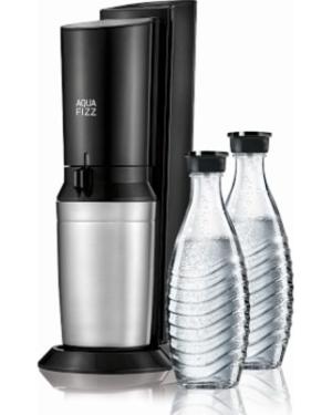 Soda Stream Aqua Fizz