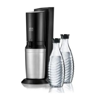 Sodastream® Aqua Fizz Sparkling Water Maker Starter Kit