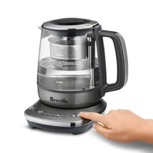 The Tea Maker™ Compact - Sage