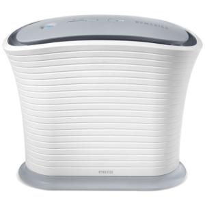 Totalclean® Small Room Air Purifier - Homedics