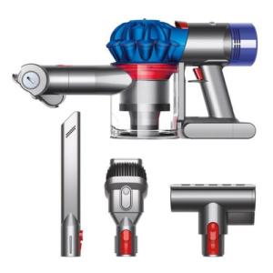 V7 Trigger Pro 21.6-volt Cordless Handheld Vacuum - Dyson