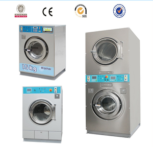 Washing Clothes Dryer Price Lowes Appliances Washer